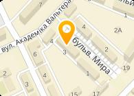 ТПК Укрремторг, ООО