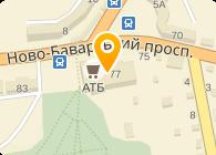 "Интернет магазин ""Велдинг"""