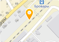 "Интернет-магазин ""QWERT"""