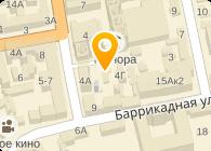 """Частное предприятие ЧП """"Восточная торговая компания"""""""