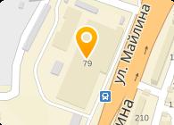 Общество с ограниченной ответственностью Торговый Дом «СтанкоМашТорг», Алматы