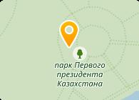 ИП Рахметов