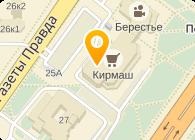 БелЭлектроТермекс,ООО