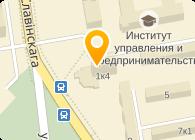 БелСИ-ГПА, ООО