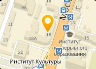 ОАО «БПА Белстройиндустрия»