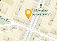 Либорский, ЧП