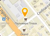 "ООО ""НПК ""Центр САПР-Запорожье"""