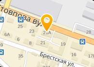 ЧП Сервисная фирма «АСТА»