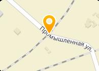 """ТОВ """"Шепетівський м'ясокомбінат"""""""