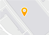 Мелитопольский моторный завод, ПП