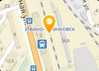 Иросс, ООО ( Представительство на Украине)