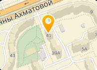 Радионов, ЧП