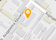 Каскада Киев, ООО