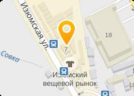 Инфо Трейд Украина, ООО