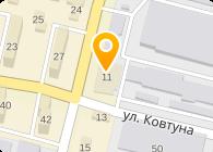 Котлотурбопром, ООО
