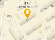 Техник Украина, ООО