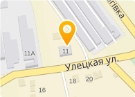 Вест Форест Груп, ООО
