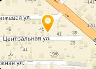 "ООО ""Еврохолдинг групп"""