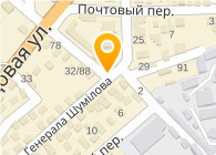 Техногидролюкс, ООО