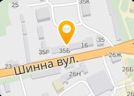 ЧП «Рогоза О. Н.»