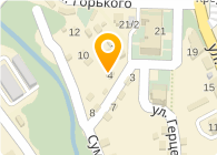 Укрэнергооборудование, ООО