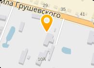 СВ Технология, ООО