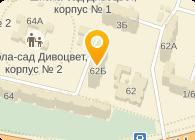 Пашков В.Н. , СПД