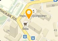 Крайнтек Украина, ООО