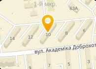 Днепропетровский станкостроительный завод, АОЗТ