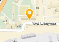 ОАО ЭЛЕСАН