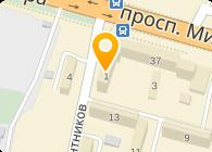 Кострыкин, СПД