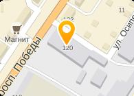 РАЗНООПТТОРГ ПКФ, ООО