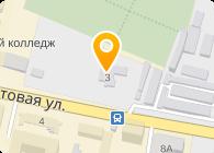 "ООО ""ЛОСТ, Лтд"""