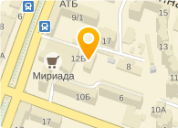 Частное предприятие Интернет-магазин «uamag»