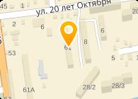 "ООО ВФ ""СПЕЦМОНТАЖКРАН"""