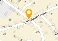 """Интернет-магазин """"Теплая жизнь"""""""