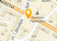 Киптык, ЧП (Кіптик Я., ПП)