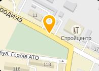 ЧП «ГВС-ТЕРМО»