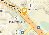 Экоспецпостач, ООО