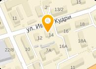 Теплокор, ООО (Каяк)