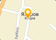 Іванець Р.М., СПД