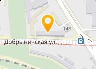 Укртеа, ООО