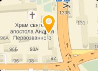Профклимат, ООО