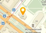 Укрэнергопром, частное НПП