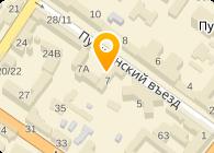 Бинитек, ЗАО