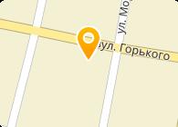 Укрспецмаш, ООО