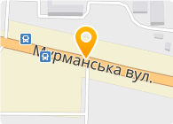 Беляенко, ЧП