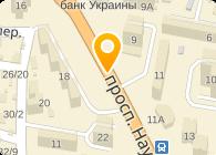 Н.Стоун, ООО