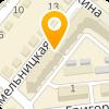 Редмонд Украина, ООО