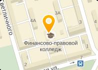 Сервисный центр регенерации масел (СЦРМ), ООО